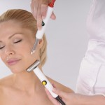 CACI Body Care