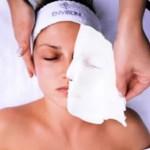 Environ Skincare Plymouth