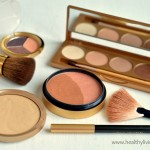 Jane Iredale Cosmetics Plymouth