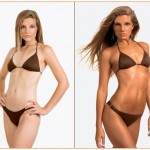 Spray Tan Plynouth | Spray Tanning Plymouth
