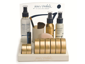 Jane Iredale No 2
