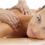 Massage Plymouth | Plymouth Massage