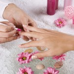 Manicures PLymouth | Plymtouth manicure