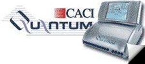 CACI No 2