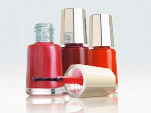 Manicure No 3
